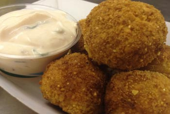 Minnesota State Fair Gluten Free Food List